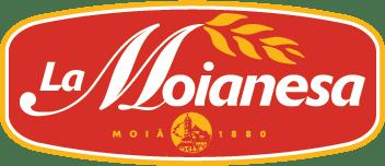 lamoianesa